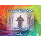 Eternal Life Radio Montserrat