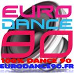 Eurodance 90 France