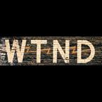 WTND-LP 106.3 FM United States of America, Macomb