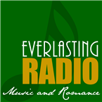 Everlasting Radio PH Philippines
