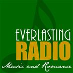 Everlasting Radio PH Philippines