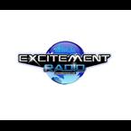 Excitement Radio United States of America