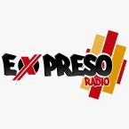 Expreso Radio Dominican Republic