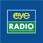 Eye Radio Sudan