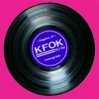 KFOK-LP 95.1 FM USA, Georgetown