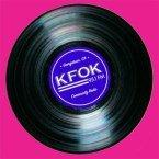 KFOK 95.1 FM USA, Georgetown