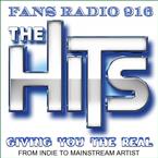 FANS RADIO 916 United States of America