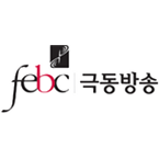 FEBC FM 106.9 106.9 FM South Korea, Seoul