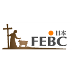 FEBCJP 1566  Japan, Musashino