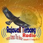 FEFA Radio Indonesia