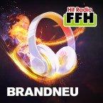 FFH Brandneu Germany, Bad Vilbel