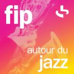 FIP autour du jazz France