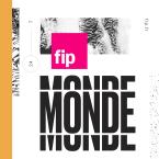 FIP autour du monde France