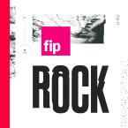 FIP autour du rock France