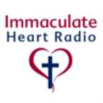 Immaculate Heart Radio 840 AM United States of America, Modesto