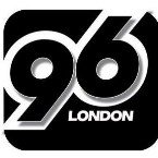 FM 96 95.9 FM Canada, London