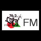 FM Aizu 76.2 FM Japan, Fukushima