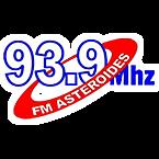 FM Asteroides Argentina, Jauregui