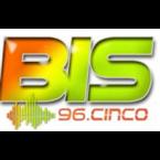 FM BIS 96.5 96.5 FM Argentina, Chascomus