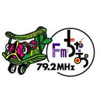 FM Chao 79.2 FM Japan, Yao