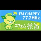 FM Chappy 77.7 FM Japan, Saitama