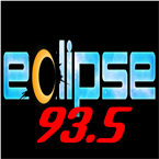 FM ECLIPSE 93.5 Argentina