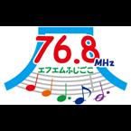 FM Fujigoko 76.8 FM Japan, Yamanashi