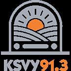 KSVY 91.3 FM United States of America, Sonoma