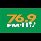 FM Hi! 76.9 FM Japan, Shizuoka