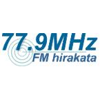 FM Hirakata 77.9 FM Japan, Hirakata