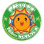 FM Ishigaki 76.1 FM Japan, Ishigaki