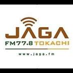 FM Jaga 77.8 FM Japan