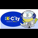 FM K-City 79.1 FM Japan, Kanagawa