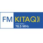 FM KITAQ 78.5 FM Japan, Kitakyushu