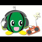 FM Kahoku 78.7 FM Japan, Ishikawa