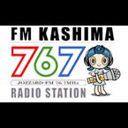 FM Kashima 76.7 FM Japan, Ibaraki
