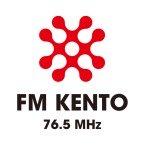 FM KENTO 76.5 FM Japan, Niigata