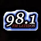 FM LATIDOS PEHUAJO 98.1 FM Argentina, Pehuajo
