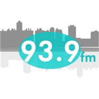 FM MANANTIAL 93.9 Argentina, OIivos