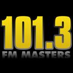 FM Masters 101.3 FM Argentina, Buenos Aires