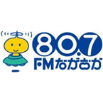 FM Nagaoka 80.7 FM Japan, Niigata