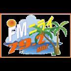 FM Nirai 79.2 FM Japan, Okinawa