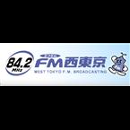 FM Nishi-Tokyo 84.2 FM Japan, Tokyo