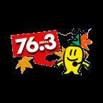 FM Okazaki 76.3 FM Japan, Aichi