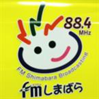 FM Shimabara 88.4 FM Japan, Nagasaki