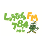 FM Shu-nan 78.4 FM Japan, Yamaguchi