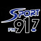 FM Sport 91.7 FM Argentina, Villa Maria