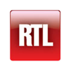 RTL Radio Lëtzebuerg 88.9 FM Luxembourg, Dudelange