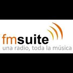 FM Suite 102.3 FM Argentina, Trelew