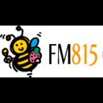 FM Takamatsu 81.5 FM Japan, Kagawa